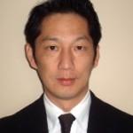 講師写真(松田)