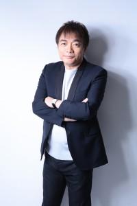 井沢元彦画像
